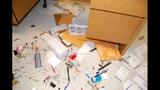 Photos: Eustis High School burglary - (2/6)