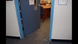 Photos: Eustis High School burglary - (3/6)