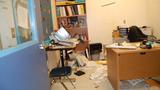 Photos: Eustis High School burglary - (1/6)