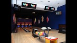 KINGS Bowl opens in Orlando - (17/25)