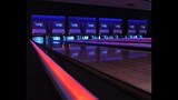 KINGS Bowl opens in Orlando - (10/25)