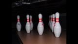 KINGS Bowl opens in Orlando - (1/25)