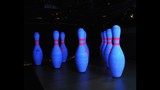 KINGS Bowl opens in Orlando - (15/25)