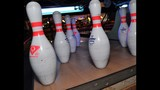 KINGS Bowl opens in Orlando - (2/25)