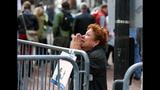 Photos: Explosions at Boston Marathon - (18/25)