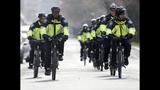 Photos: Explosions at Boston Marathon - (25/25)