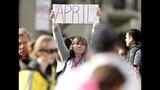 Photos: Explosions at Boston Marathon - (3/25)
