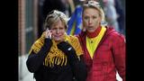 Photos: Explosions at Boston Marathon - (7/25)