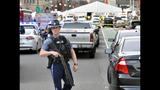 Photos: Explosions at Boston Marathon - (24/25)