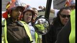 Photos: Explosions at Boston Marathon - (16/25)