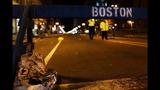 Photos: Explosions at Boston Marathon - (21/25)