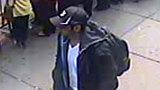 Photos: Boston Marathon bombing suspects - (10/14)