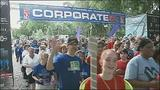Photos: 2013 Corporate 5K Run - (1/10)