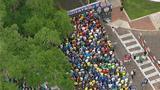Photos: 2013 Corporate 5K Run - (4/10)