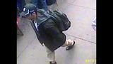 Photos: Boston Marathon bombing suspects - (6/14)