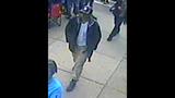Photos: Boston Marathon bombing suspects - (14/14)