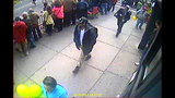 Photos: Boston Marathon bombing suspects - (13/14)