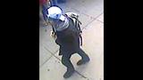 Photos: Boston Marathon bombing suspects - (7/14)