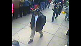 Photos: Boston Marathon bombing suspects - (3/14)