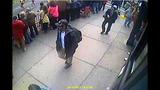 Photos: Boston Marathon bombing suspects - (1/14)