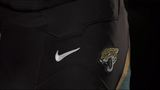 Photos: Jaguars unveil new Nike uniforms - (1/7)