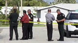 Photos: Brevard deputy-involved shooting - (6/8)
