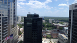 Photos: Views from SunTrust building - (1/3)