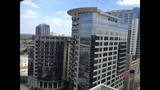 Photos: Views from SunTrust building - (3/3)