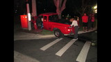 Photos: Collision between three motocyclists… - (1/1)