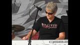 17th Annual Leesburg Bikefest - (13/13)