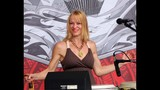 17th Annual Leesburg Bikefest - (8/13)