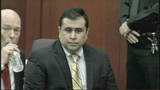 Photos: Zimmerman in court over several motions - (15/19)