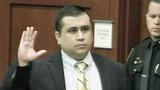 Photos: Zimmerman in court over several motions - (18/19)
