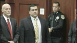 Photos: Zimmerman in court over several motions - (10/19)