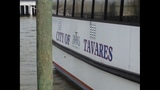 Photos: Tavares decides to sell ferrys - (4/10)