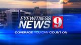Channel 9 Eyewitness News logo_3387028