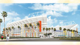 Photos: Citrus Bowl renovation renderings - (5/8)