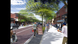 Photos: Images of changes coming to downtown Sanford - (2/6)