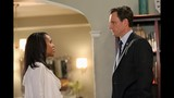 Revenge... Scandal... BETRAYAL! ABC's Scandal… - (5/9)