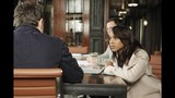 Revenge... Scandal... BETRAYAL! ABC's Scandal… - (4/9)