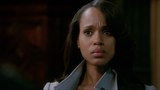 Revenge... Scandal... BETRAYAL! ABC's Scandal… - (2/9)