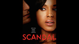 Revenge... Scandal... BETRAYAL! ABC's Scandal… - (6/9)