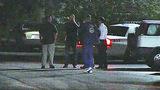 Photos: Man shot by FBI agents in Orlando - (8/9)