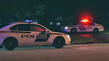 Photos: Man shot by FBI agents in Orlando - (6/9)