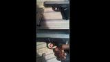 Evidence Photos: Trayvon Martin cellphone… - (1/21)