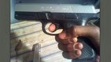 Evidence Photos: Trayvon Martin cellphone… - (15/21)
