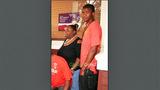 Evidence Photos: Trayvon Martin cellphone… - (20/21)