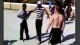 Evidence Photos: Trayvon Martin cellphone… - (19/21)