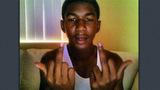 Evidence Photos: Trayvon Martin cellphone… - (17/21)