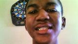 Evidence Photos: Trayvon Martin cellphone… - (6/21)